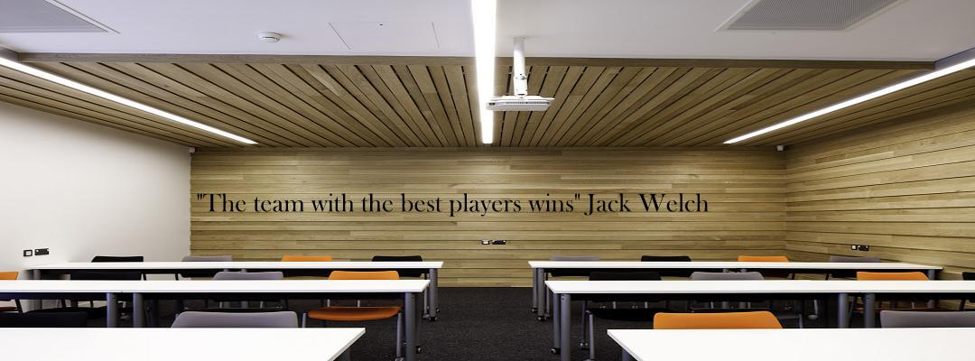 seminar-room_Web Edit_quote