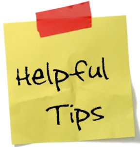 almost every day people ask me for resume advice here are some good articles to give you some extra insight resumes are very subjective and these are